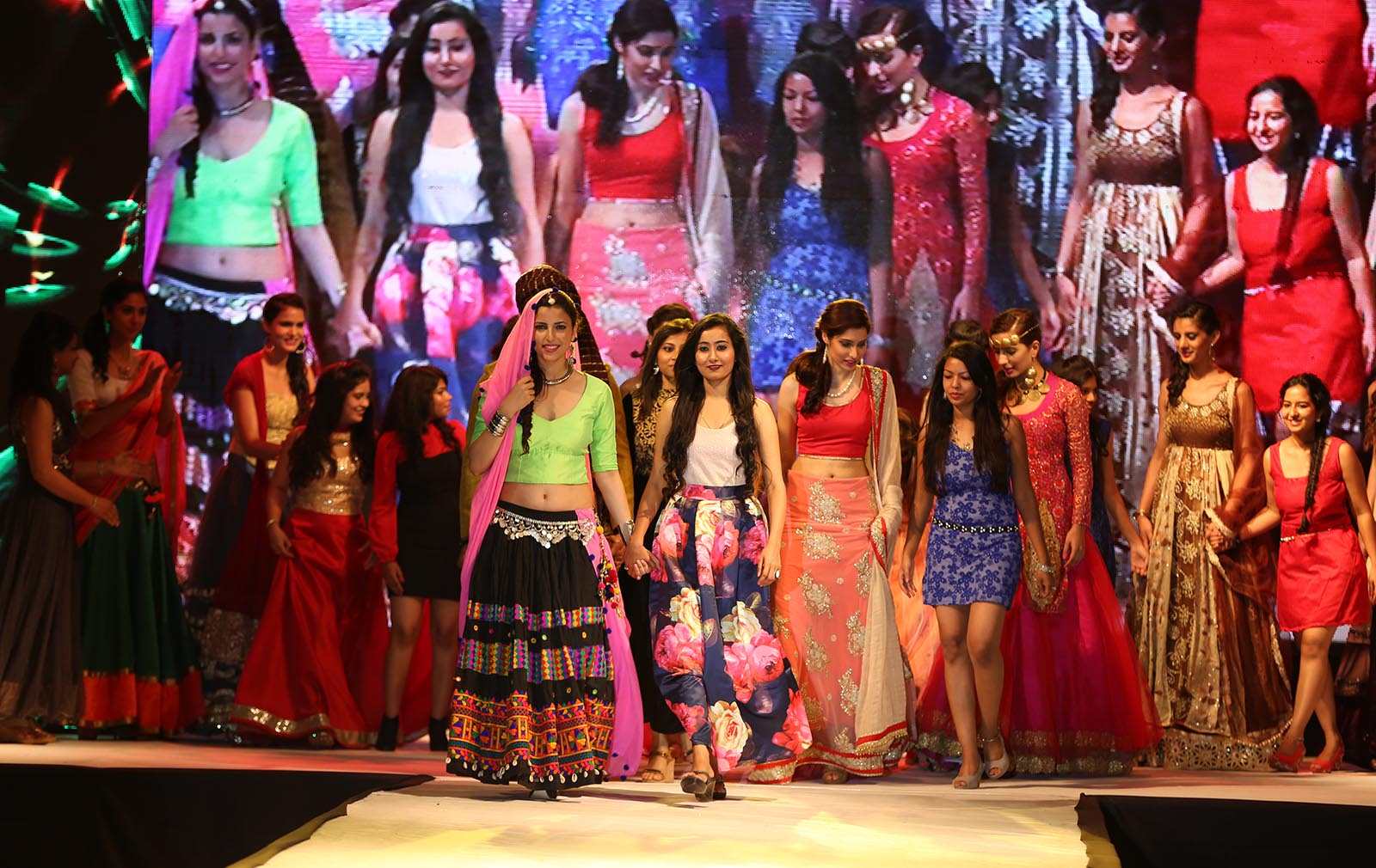 Sdps Women S College Indore My First College List Of Top Colleges In India Universities Courses In India Exams Career Options