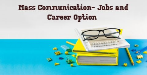Best career options after 30 in india